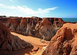 Morro Branco Day Trip from Fortaleza,