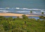 Escapada de un día de Porto Seguro a Trancoso con Praia dos Nativos,