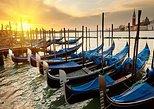 Classic 30-Minute Gondola Ride. Venice, ITALY