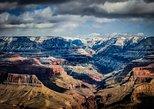 Excursión de lujo al Gran Cañón desde Flagstaff. Flagstaff, AZ, ESTADOS UNIDOS