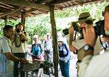 Belem to Boa Vista do Acara Ribeirinhos Village Guided Tour,