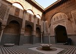 Fez Guided Tour NO SHOPPING TOUR, Fez, MARROCOS