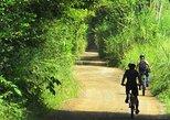 Recorrido en bicicleta de día completo por Pereira con guía privado y almuerzo. Pereira, COLOMBIA