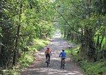 Pereira a Cocora Valley Aventura en bicicleta y senderismo de 3 días. Pereira, COLOMBIA