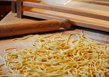 Hands on Italian Cooking Classes. Perugia, ITALY