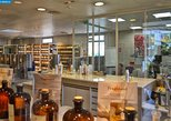 Secrets of winemaking and perfumery on the Côte d'Azur Cannes Shore Excursion, Cannes, FRANCIA
