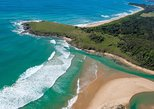 10-Day Surf Adventure from Brisbane to Sydney Including Coffs Harbour, Byron Bay and Gold Coast, Gold Coast, AUSTRALIA