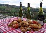 Beaujolais Gourmet Wine Tour with Tastings from Lyon. Lyon, FRANCE