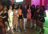 Pacote South Beach Nightclub Party,