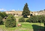 Excursión privada de un día a Pompeya y la costa de Amalfi. Salerno, ITALIA