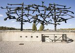 Dachau Concentration Camp Memorial Site Tour from Munich by Train, Munique, Alemanha