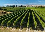 Half-Day Marlborough Wine Region Tour from Picton or Blenheim. Picton, New Zealand