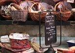 Marais The Original District Food & Wine Tasting Tour, Paris, FRANCIA