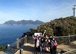 Tour de 3 días en Tasmania desde Hobart a Launceston con Freycinet. Hobart, AUSTRALIA