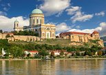 Private All Day Danube Bend Tour From Budapest with lunch and cruise. Budapest, Hungary