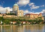 Excursión privada de día completo a la Curva del Danubio desde Budapest con almuerzo,
