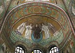 Half-day Walking Tour in Ravenna. Ravenna, ITALY