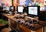 Skip the Line: Perth Video Game Console Museum Ticket, Perth, Austrália