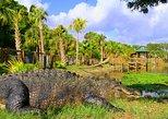Explore Wild Florida from Orlando, Orlando, FL, ESTADOS UNIDOS