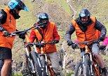 4-Day Machu Picchu with Biking, Rafting, Ziplining from Cusco, Cusco, PERU