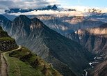 2-Day Sacred Valley of the Incas Tour and Machu Picchu from Cusco, Cusco, PERU