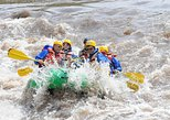 Full-Day Salt River Whitewater Rafting Trip, Phonix, AZ, ESTADOS UNIDOS