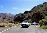 Minivan VIP Tour South of Fuerteventura. Puerto del Rosario, Spain