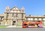 Excursão de turismo em ônibus panorâmico pela cidade de Córdoba Passe de 1 a 2 dias. Cordoba , Espanha