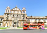 Excursión en autobús con paradas libres por la ciudad de Córdoba Pase de 1 o 2 días. Cordoba , ESPAÑA