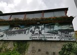 Pablo Escobar's Medellin Private Tour with La Catedral Jail,