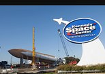 Admission to Kennedy Space Center with Transportation from Miami, Miami, FL, ESTADOS UNIDOS