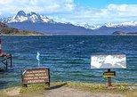 Beagle Channel Boat Navigation from Ushuaia, Ushuaia, ARGENTINA