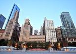 Excursão Chicago Grand de meio dia,