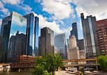 Chicago Architecture Tour by Land, Boat: North and South Shore,