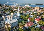 Small-Group Tour: Charleston Old Walled City Historical Walking Tour, Charleston, SC, ESTADOS UNIDOS