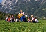 Original Sound of Music Full-Day Private Tour, Salzburgo, AUSTRIA