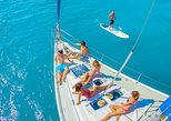 Half-Day Luxury Sailing Cruise in Freeport,