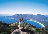 Wineglass Bay Full-Day Tour from Hobart. Hobart, AUSTRALIA