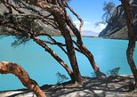 Huaraz to Llanganuco Lakes Private Full-Day Guided Tour. Huaraz, PERU