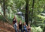 Paramaribo to Browns-Mountain All-Inclusive Full-Day Trip. Paramaribo, Suriname