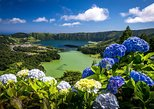 Private tour: Sete Cidades & Fogo Lake (group price). Ponta Delgada, PORTUGAL