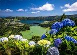 Excursión privada: Sete Cidades y Lago Fogo (precio de grupo). Ponta Delgada, PORTUGAL