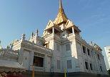 Bangkok Day Trip from Hua Hin, Hua Hin, TAILANDIA