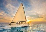 Los Cabos Luxury Sunset Sail. Los Cabos, Mexico