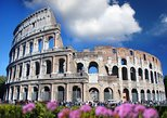 Ancient Rome and Colosseum Skip the Line Walking Tour. Rome, ITALY