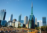 Skip the Line: Perth Bell Tower Experience Ticket, Perth, AUSTRALIA
