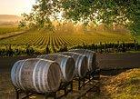 Birdie Wine Tour in Fredericksburg, Austin, TX, ESTADOS UNIDOS