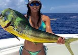 Fort Lauderdale Deep Sea Fishing Charters, Fort Lauderdale, FL, ESTADOS UNIDOS