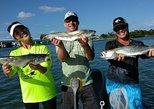 Pompano Beach Inshore Fishing Charters, Fort Lauderdale, FL, ESTADOS UNIDOS