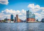 Discover Hamburg Walking Tour, Hamburgo, Alemanha